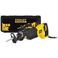 Piły i pilarki, Stanley FME365K-QS