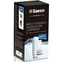 Akcesoria do ekspresów do kawy, Filtr wody SAECO CA6702