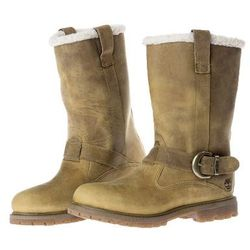 Timberland Nellie Pull on Med 26618