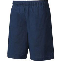 Szorty adidas Essentials Cotton Shorts BK7478