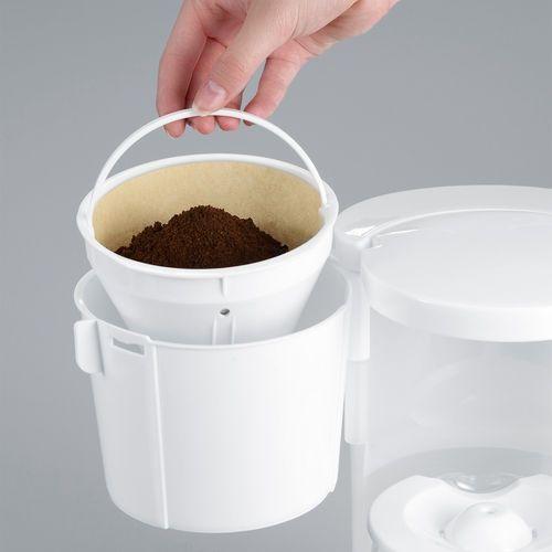 Ekspresy do kawy, Severin KA4478