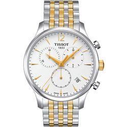 Tissot T063.617.22.037.00