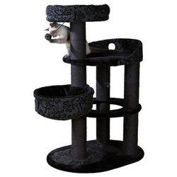 "TRIXIE Drapak dla kota ""Filippo"", 114 cm"