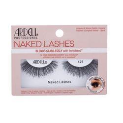 Ardell Naked Lashes 427 sztuczne rzęsy 1 szt dla kobiet Black
