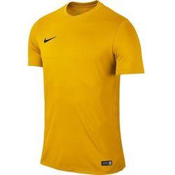 Koszulka NIKE PARK VI JUNIOR 725984-739