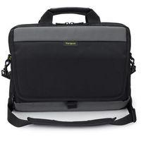Pokrowce, torby, plecaki do notebooków, Torba TARGUS TSS865EU (10-12) Czarny + DARMOWA DOSTAWA!