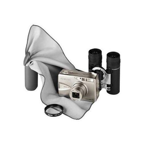 Środki czyszczące, Hama ściereczka Micro IP50 5905