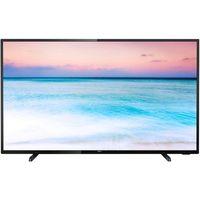 Telewizory LED, TV LED Philips 70PUS6504
