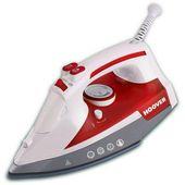 Hoover TIM2500
