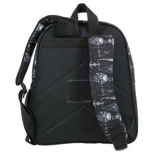 Tornistry i plecaki szkolne, Plecak wycieczkowy 12 Star Wars 14 + zakładka do książki GRATIS