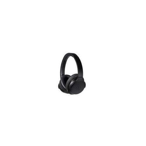 Słuchawki, Audio-Technica ATH-ANC900BT