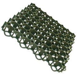 Scala Plastics Kratka trawnikowa - 50x50x4 cm 2020-03-25T00:00/2020-04-15T23:59
