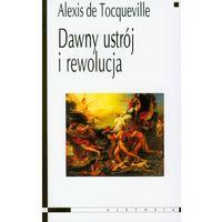 Literaturoznawstwo, Dawny ustrój i rewolucja (opr. miękka)