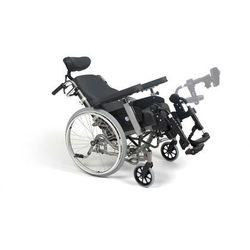 Wózek specjalny pozycjonujący INOVYS 2 Vermeiren