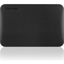 """Dysk Toshiba HDTP230EK3CA - pojemność: 3 TB, USB: 3.0, 2.5"""""""