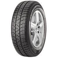 Opony zimowe, Pirelli SnowControl 2 195/50 R15 82 H