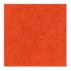 Pigment Kremer Róż angielski 40542