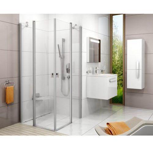 Kabiny prysznicowe, Ravak Chrome (1QV70U00Z1)