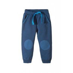 Spodnie dresowe chłopięce 1M3312