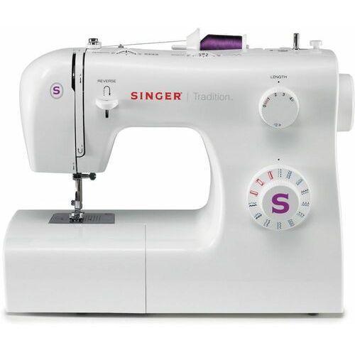 Maszyny do szycia, Singer 2263