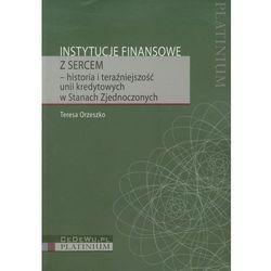 Instytucje finansowe z sercem (opr. miękka)