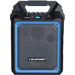Głośnik Blaupunkt MB06