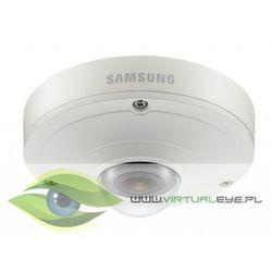 Kamera Samsung SNF-8010