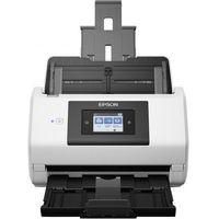Skanery, Epson DS780N