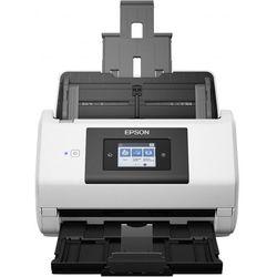 Epson DS780N