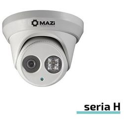 Mazi IDH-42XRKL Kamera IP 4Mpx 2,8mm IDH-42XRKL - Autoryzowany partner Mazi, Automatyczne rabaty