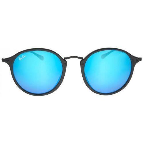Okulary przeciwsłoneczne, Ray-Ban RB 2447 901/40