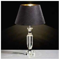Eglo 94082 - Lampa stołowa PASIANO 1xE27/60W/230V