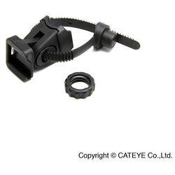 5342280 Uchwyt do lamp Cateye Flex Tight SP-11