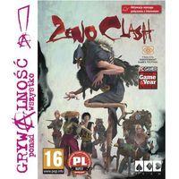 Gry na PC, Zeno Clash (PC)