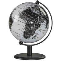 Globusy, Globus na biurko Monochrome
