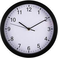 Zegary, HAMA zegar ścienny Pure
