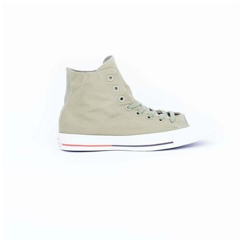 Obuwie sportowe dla mężczyzn, buty CONVERSE - Chuck Taylor All Star Sap Green (SAP GREEN)