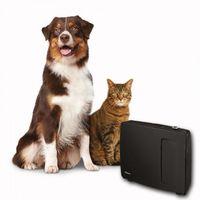 Oczyszczacze powietrza, Oczyszczacz AeraMax™ PET