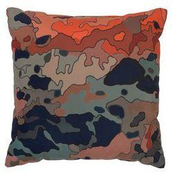 poduszka dekoracyjna Red Desert