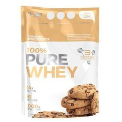 IHS PURE WHEY 2000 G