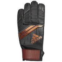 Odzież do sportów drużynowych, Rękawice bramkarskie Adidas Preyoung Pro CF1368