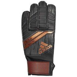 Rękawice bramkarskie Adidas Preyoung Pro CF1368