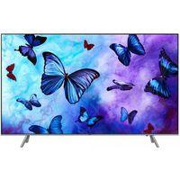 Telewizory LED, TV LED Samsung QE55Q6