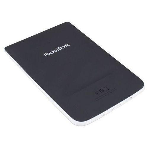 Czytniki e-booków, Pocketbook 614W Basic 3