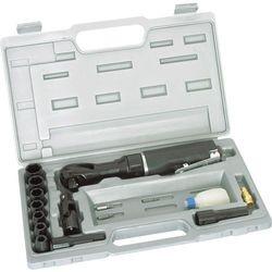 Klucz kątowy TOPEX 74L008 1/2 cala pneumatyczny walizka + DARMOWY TRANSPORT!