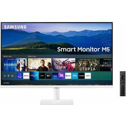 Samsung M5 (LS32AM501NUXEN)