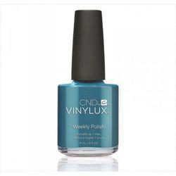 Vinylux Viridian Veil 15 Ml