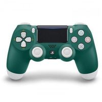 Gamepady, SONY Kontroler DualShock 4 V2 Alpine Green