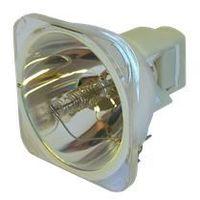 Lampy do projektorów, Lampa do BENQ MP723 - oryginalna lampa bez modułu