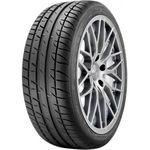 Taurus Ultra High Performance 235/45 R17 94 W